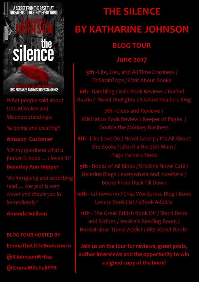 The Silence Banner.jpg