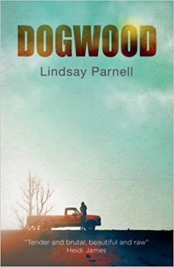 Dogwood - Linsay Parnell.jpg