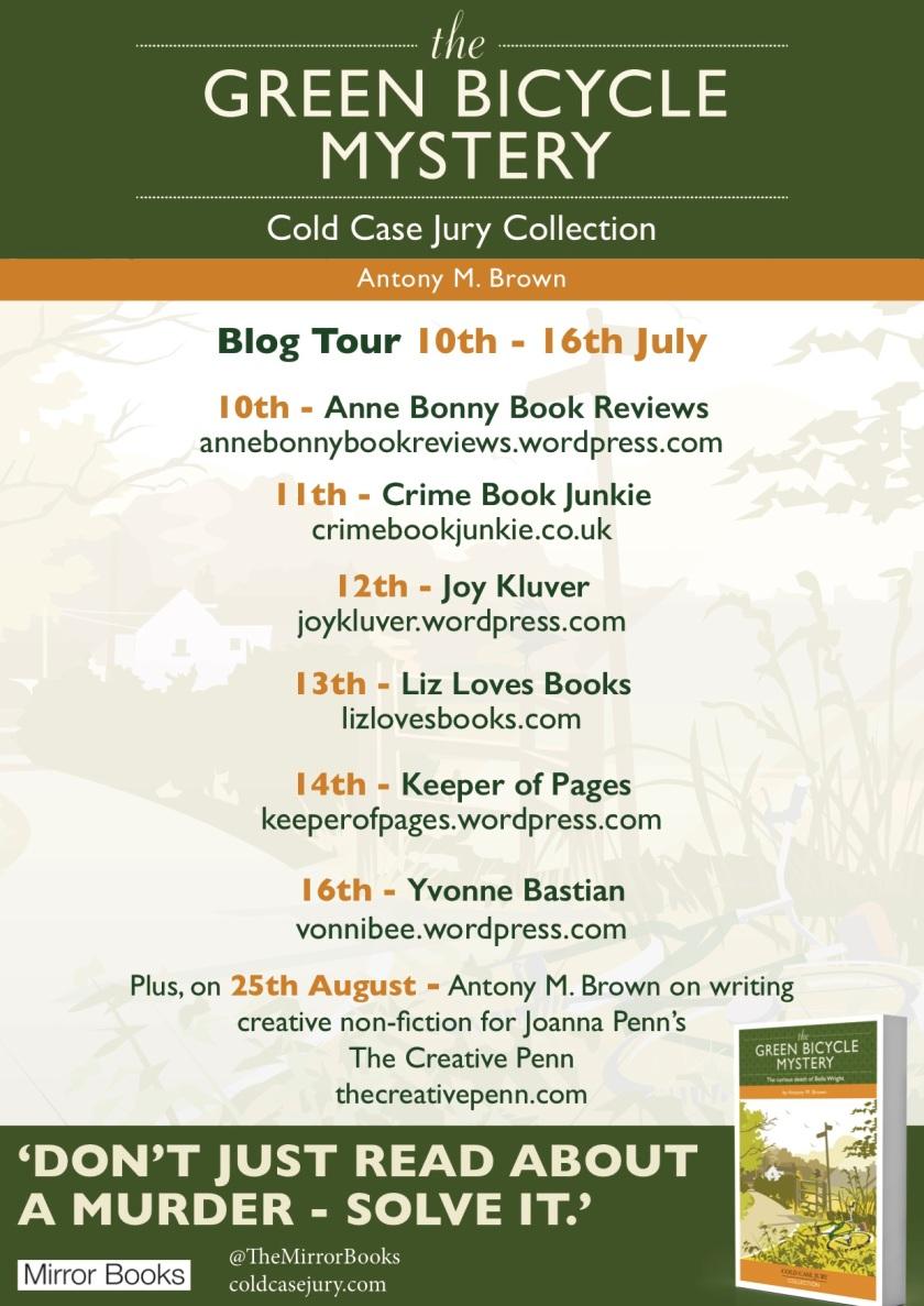 GBM Blog Tour Poster.jpg