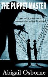 The Puppet Master - Abigail Osborne
