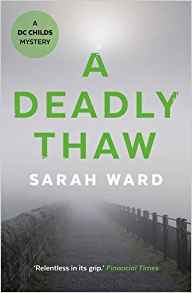 A Deadly Thaw by Sarah Ward.jpg