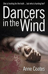 Dancers in the Wind - Anne Coates
