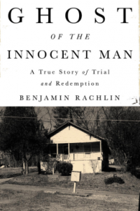 Ghost of the Innocent Man - Benjamin Rachlin.png