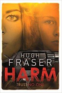 Harm - Hugh Fraser