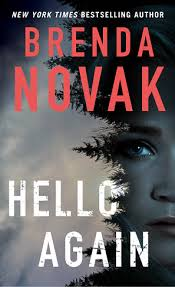 Hello Again - Brenda Novak St.M