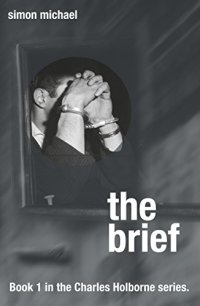 The Brief - Simon Michael