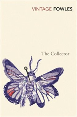 The Collector - John Fowles.jpg