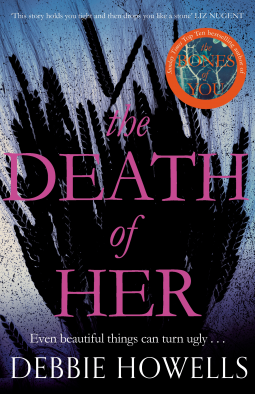 The Death of Her - Debbie Howells.png