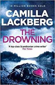 The Drowning - Camilla Lackberg.jpg