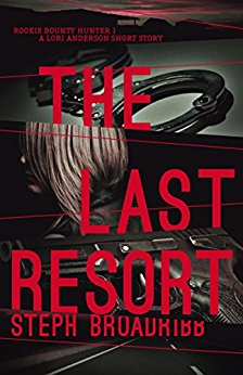 The Last Resort - Steph Broadribb.jpg