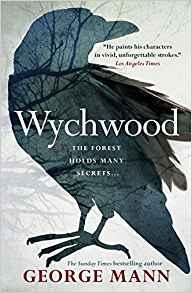 Wychwood - George Mann.jpg