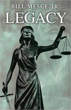 Legacy - Bill Mesce Jr