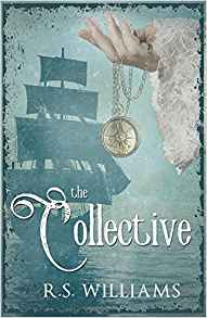 The Collective - R.S. Williams