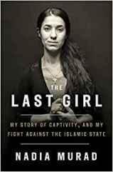 The Last Girl - Nadia Murad