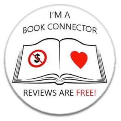 Book Connector Badge
