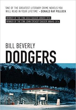 Dodgers - Bill Beverly.jpg
