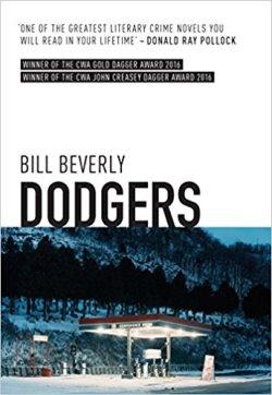 Dodgers - Bill Beverly.jpg