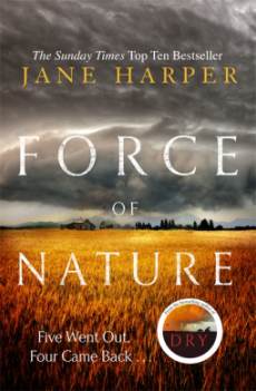 Force of Nature by Jane Harper.png