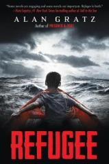 Refugee - Alan Gratz