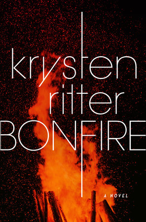 Bonfire - Krysten Ritter.jpg