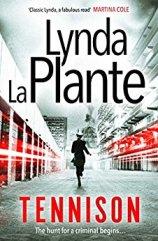 Tennison - Lynda laPlante