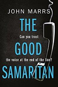 The Good Samaritan - John Marrs