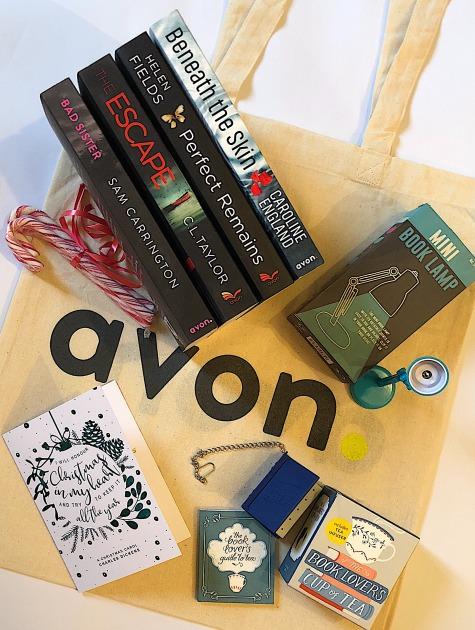 Avon Books.jpg