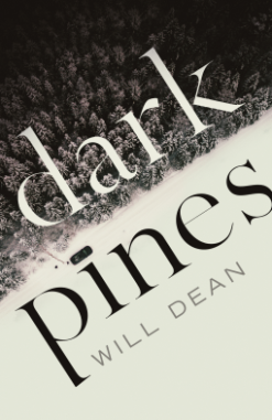 Dark Pines - Will Dean.png