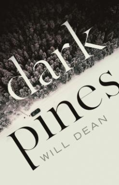 Dark Pines - Will Dean.png
