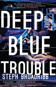 DEEP BUE TROUBLE - Steph Broadribb.jpg