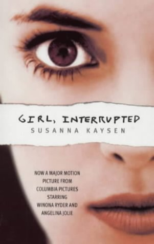 Girl Interrupted - Susanna Kaysen