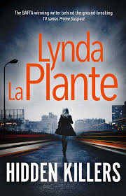 Hidden Killers - Lynda LaPlante