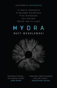 Hydra - Matt Wesolowski.jpg