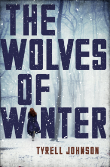 The Wolves of Winter - Tyrell Johnson.png