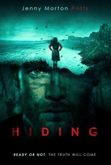 Hiding - Jenny Morton Potts.jpg