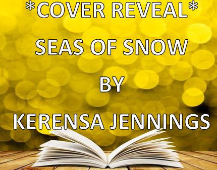 sos cover reveal