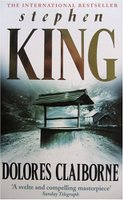 Delores Caliborne - Stephen King