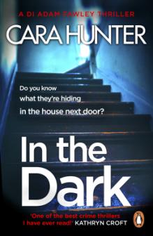 In the Dark - Cara Hunter.png