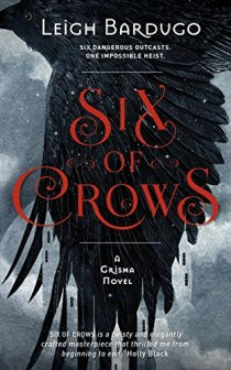 Six of Crows - Leigh Bardugo.jpg