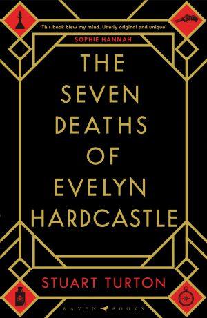 The Seven Deaths of Evelyn Hardcastle.jpg