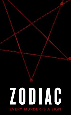 Zodiac - Sam Wilson