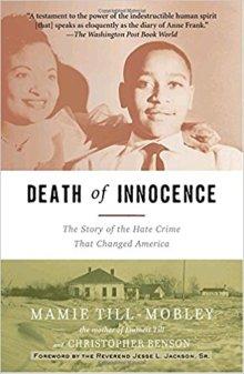 Death of Innocence - Mamie Till-Mobley