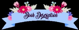bookdescription