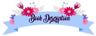 bookdescription