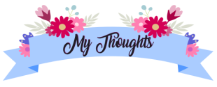 mythoughts