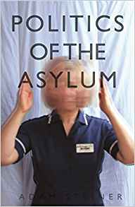 Politics of the Asylum - Adam Steiner