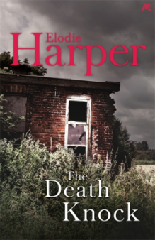 The Death Knock - Elodie Harper