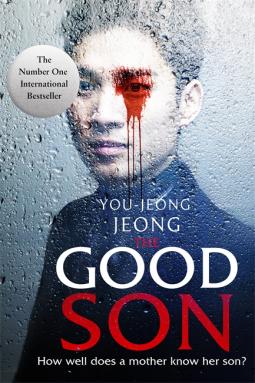 The Good Son - You-jeong Jeong