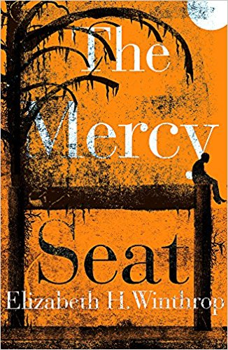 The Mercy Seat - Elizabeth H. Winthrop