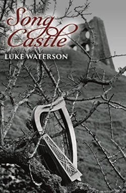 Song Castle - Luke Waterson